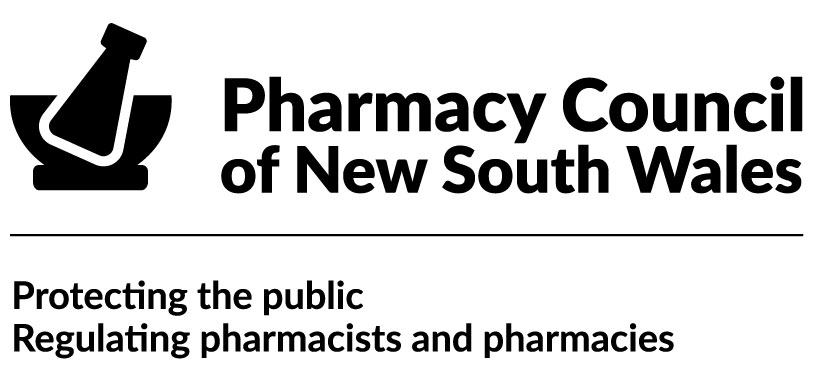 Pharmacy Council of NSW